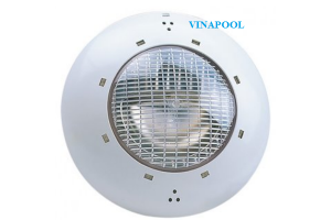 VianPool Đèn 12V - 100W Astral