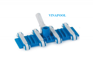 VianPool Bottom suction cup 188
