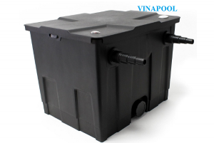 VianPool FILTER CBF 350