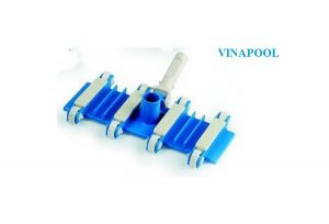 VianPool Bottom suction cup 203