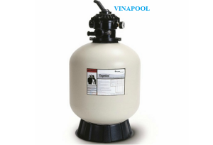 VianPool SAND FILTER TA 100D