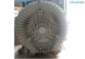 Air Blower 2HP / 220V
