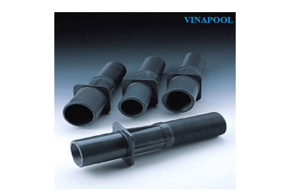 VianPool ong-am-tuong-00323