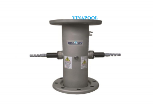 VianPool UV Equipments MPL030 1000.N