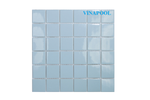 VianPool 48TN301