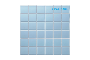 VianPool 48TN330