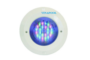 VianPool LumiPlus PAR56 2.0 GLOBAL
