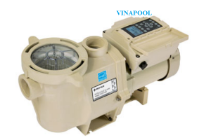 VianPool IntelliFlo i1 Pumps