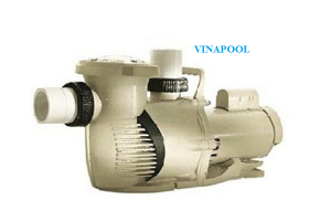 VianPool Variable speed Pumps