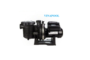 VianPool IntelliPro Pump