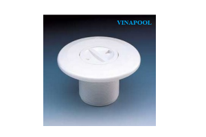 VianPool Eye hygienic 00300