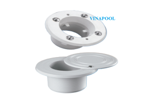 VianPool Eye suction toilet BIF.C
