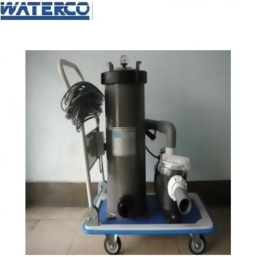 VianPool bwaterco-1517993284-1518057302-1520410493