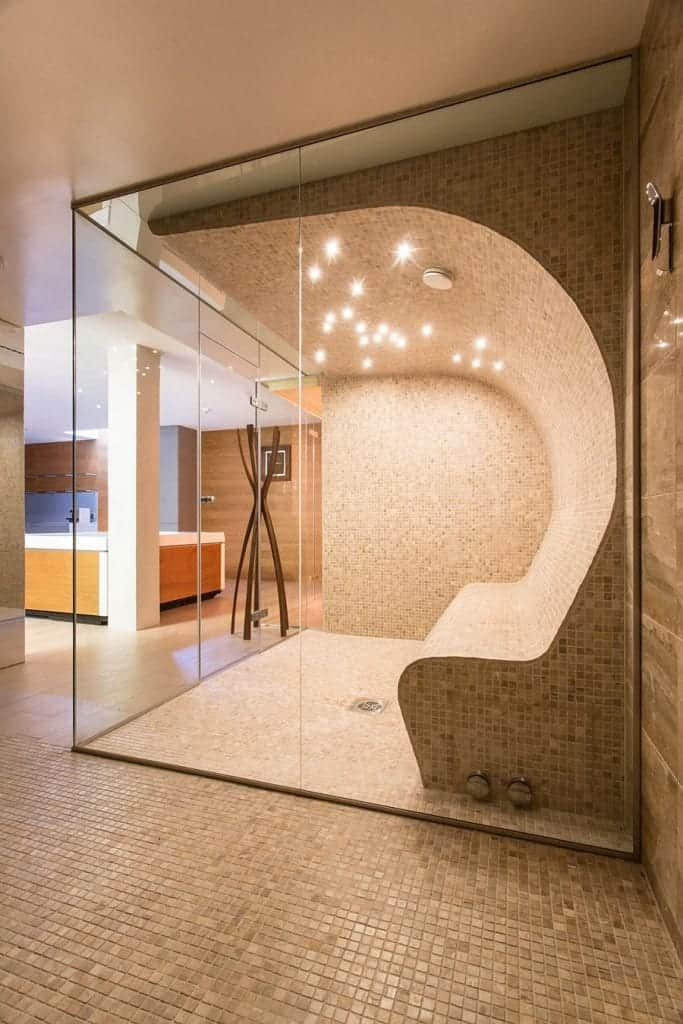 VianPool steam-rooms-for-home