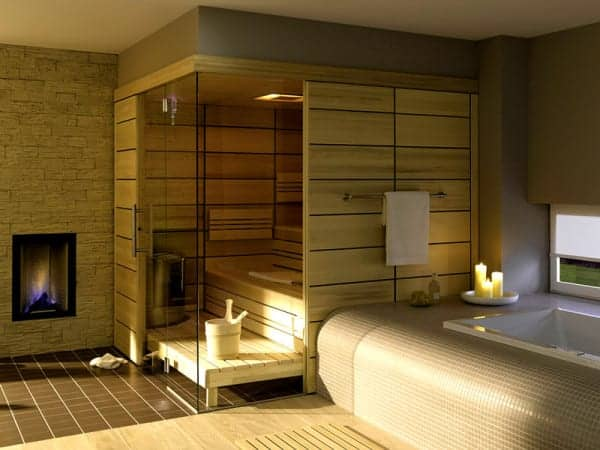 VianPool home-steam-room-designs-3