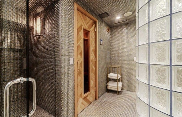 VianPool steam-room-pictures-2