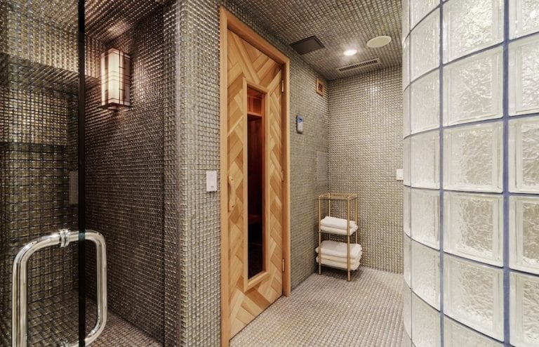 VianPool steam-room-pictures-3