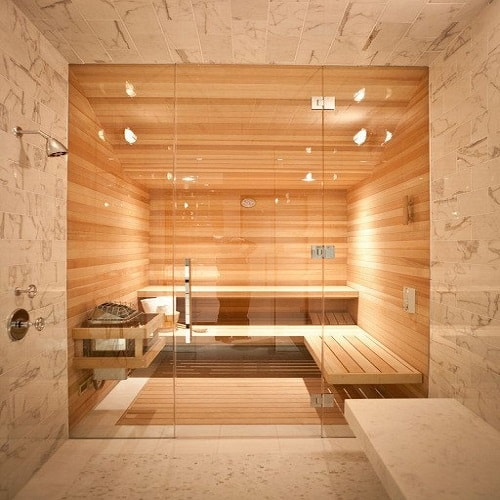 VianPool stylish-steam-rooms-for-homes-30-3