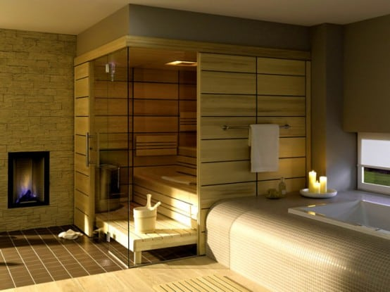 VianPool stylish-steam-rooms-for-homes-4-554x415-4