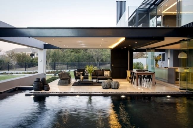 VianPool 100-design-ideas-for-patios-roof-terraces-and-balconies-21