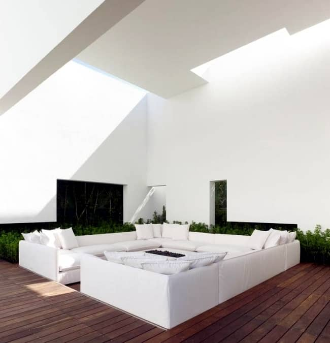 VianPool 100-design-ideas-for-patios-roof-terraces-and-balconies-45