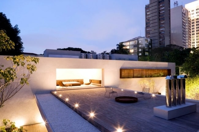 VianPool 100-design-ideas-for-patios-roof-terraces-and-balconies-57