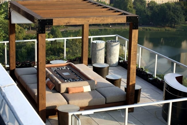 VianPool 100-design-ideas-for-patios-roof-terraces-and-balconies-61