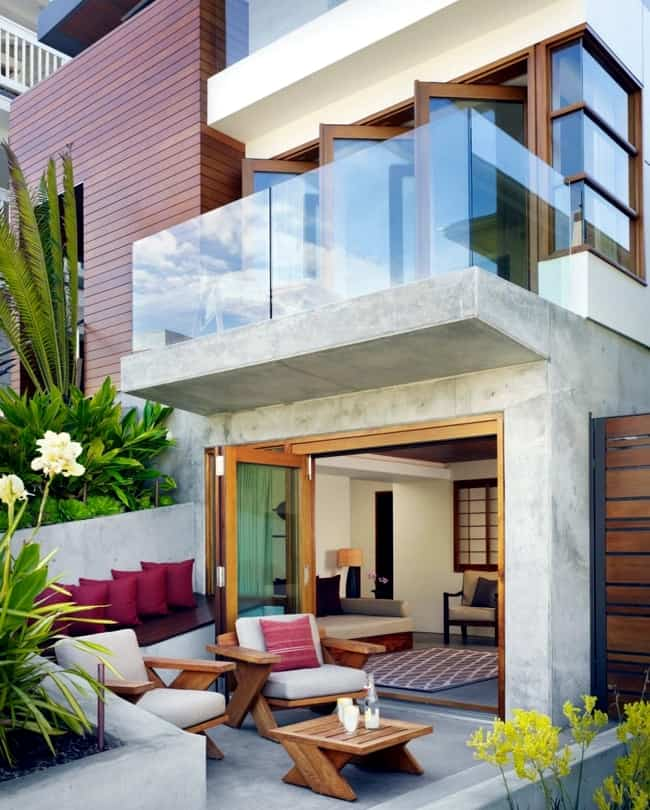 VianPool 100-design-ideas-for-patios-roof-terraces-and-balconies-4