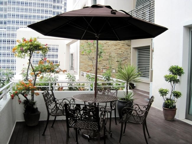 VianPool 100-design-ideas-for-patios-roof-terraces-and-balconies-68
