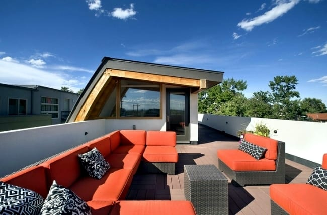 VianPool 100-design-ideas-for-patios-roof-terraces-and-balconies-73