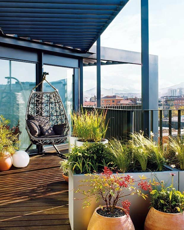 VianPool 100-design-ideas-for-patios-roof-terraces-and-balconies-80