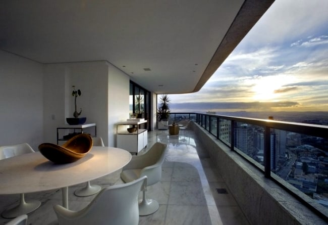 VianPool 100-design-ideas-for-patios-roof-terraces-and-balconies-90