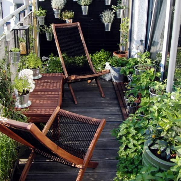 VianPool 100-design-ideas-for-patios-roof-terraces-and-balconies-95