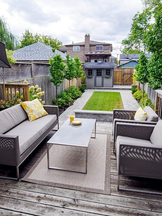VianPool 65-ideas-of-terraces-beautiful-garden-and-roof-terraces-9