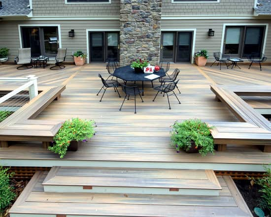 VianPool 65-ideas-of-terraces-beautiful-garden-and-roof-terraces-10