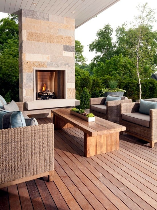VianPool 65-ideas-of-terraces-beautiful-garden-and-roof-terraces-13