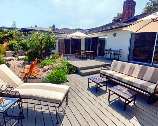 VianPool 65-ideas-of-terraces-beautiful-garden-and-roof-terraces-14
