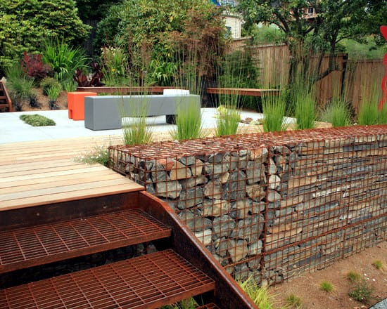 VianPool 65-ideas-of-terraces-beautiful-garden-and-roof-terraces-21