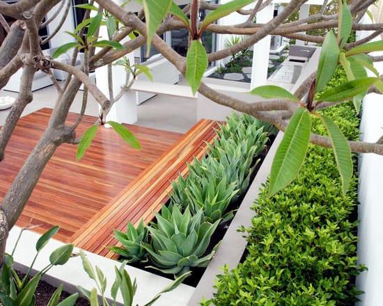 VianPool 65-ideas-of-terraces-beautiful-garden-and-roof-terraces-23