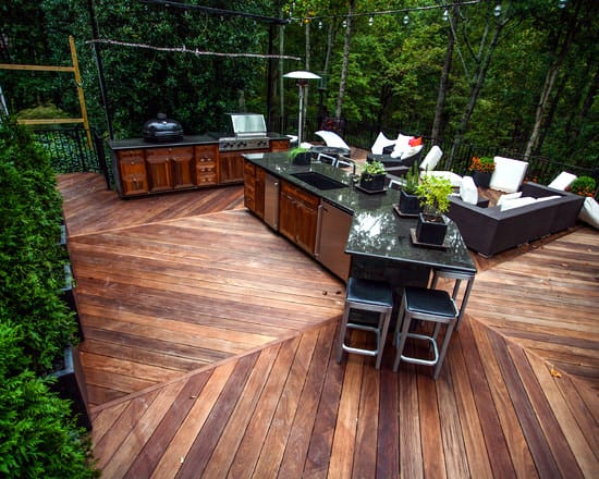 VianPool 65-ideas-of-terraces-beautiful-garden-and-roof-terraces-25