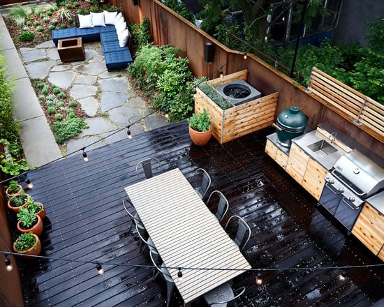 VianPool 65-ideas-of-terraces-beautiful-garden-and-roof-terraces-29