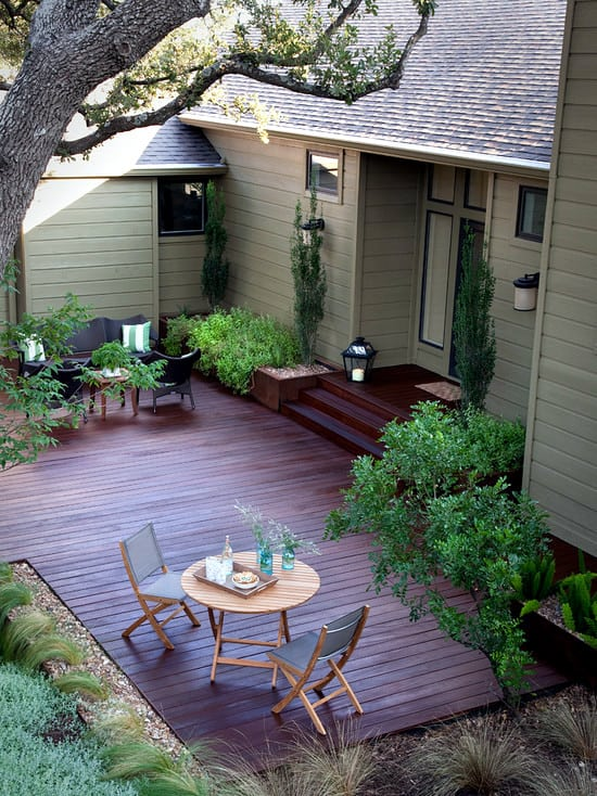VianPool 65-ideas-of-terraces-beautiful-garden-and-roof-terraces-32