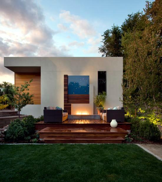 VianPool 65-ideas-of-terraces-beautiful-garden-and-roof-terraces-36
