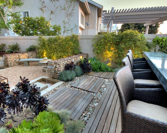 VianPool 65-ideas-of-terraces-beautiful-garden-and-roof-terraces-2