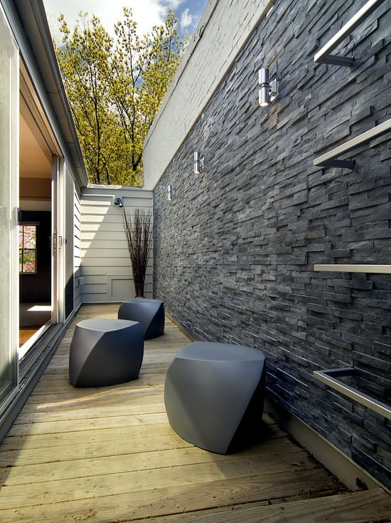VianPool 65-ideas-of-terraces-beautiful-garden-and-roof-terraces-41