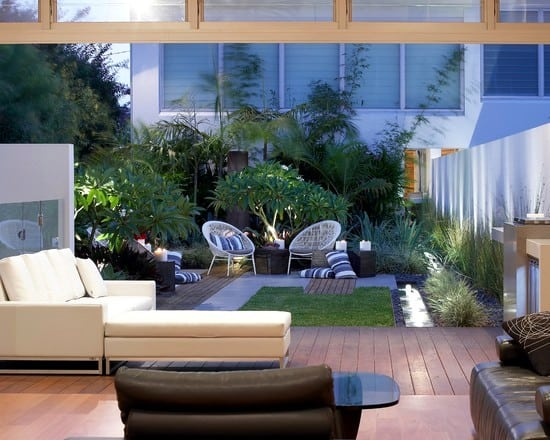 VianPool 65-ideas-of-terraces-beautiful-garden-and-roof-terraces-42