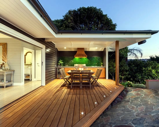 VianPool 65-ideas-of-terraces-beautiful-garden-and-roof-terraces-3