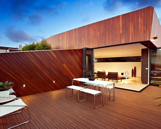 VianPool 65-ideas-of-terraces-beautiful-garden-and-roof-terraces-53