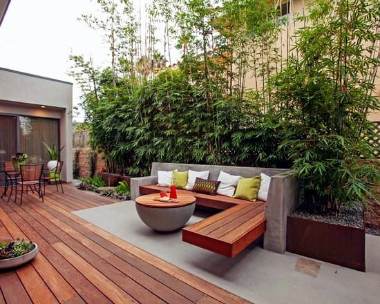 VianPool 65-ideas-of-terraces-beautiful-garden-and-roof-terraces-4