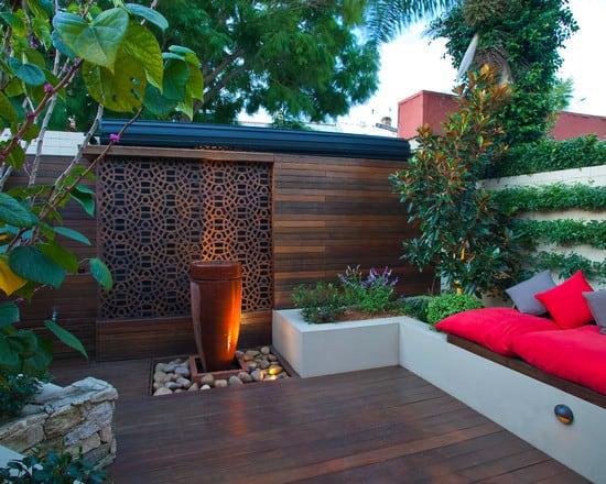 VianPool 65-ideas-of-terraces-beautiful-garden-and-roof-terraces-7
